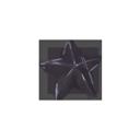 blackstar.png