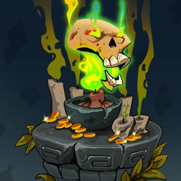 knowingSkull.jpg