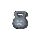 kettlebell.png