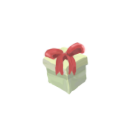 nlothsGift.png